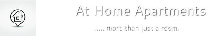 At Home Apartments Fully Furnished Apartments and Homes in